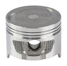 Piston Honda BF35-50 (STD)