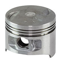 Piston Honda BF20A/25A/30A (STD)