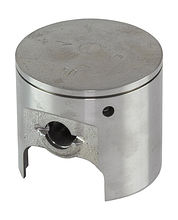 Piston for Kawasaki JET SKI 550 (0.50), d 75.4