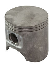 Piston for Kawasaki JET SKI 750 (0.50), d 80.5
