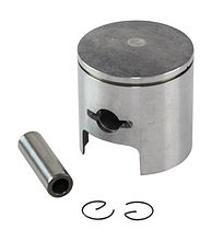 Piston for Kawasaki JET SKI 440 (STD), d 68, Analogue