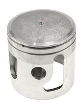 Piston for Johnson/Evinrude 50 (STD) 1973-1975 year