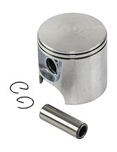 Piston for Sea Doo 585 STD, Equivalent
