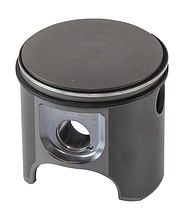 Piston for SeaDoo GSX/GTI/GTX/3D (0.50) 97-05 g. (20 mm pin), d81.94