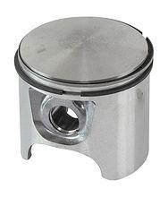Piston for SeaDoo GTI/GTS/HX/SP (0.50) 97-02 tear, (20 mm pin), d51.2