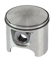 Piston for SeaDoo GTI/GTS/HX/SP 97-02 year, (20 mm pin), d50.9