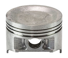 Piston for Suzuki DF140 (STD) 02-07 year