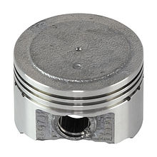 Piston for Suzuki DF 2.5 (STD) 2008
