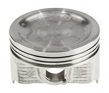 Piston for Suzuki DF20-25 2 cylinder