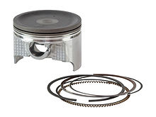 Piston for Suzuki DF40-50 (STD)