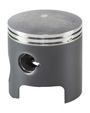Piston for Suzuki DT115-140 (STD)