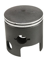 Piston for Suzuki DT200 (L)