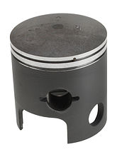 Piston for Suzuki DT150/200/225 (R)