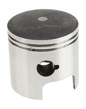 Piston for Suzuki DT25-30 (STD)