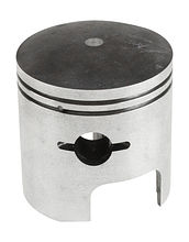 Piston for Suzuki DT40 82-89 year of manufacture
