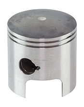 Piston for Suzuki DT40K 84-99 year