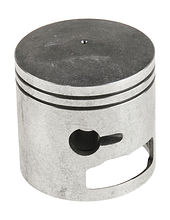 Piston for Suzuki DT8/9.9 (STD)