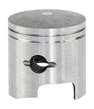 Piston for Suzuki DT 9.9-15 (STD)