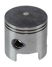 Piston Tohatsu M25C3/30A4 (0.50)