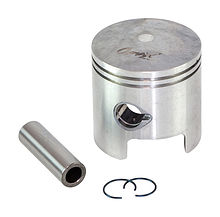 Piston Tohatsu/Mercury 25-30, STD, Omax