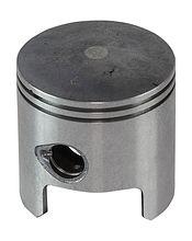 Piston Tohatsu M40D2/50D2 (0.50)