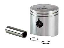 Piston Tohatsu/Mercury 4-5, STD, Omax