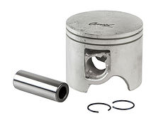 Piston Yamaha 115-250, STD, S, Omax