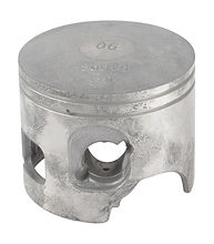 Piston Yamaha 150-200, R (STD)