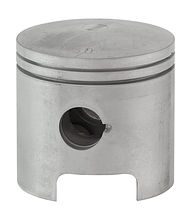 Piston Yamaha 25H/30A (0.50)