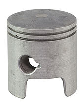 Piston Yamaha 30D (0.50)