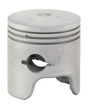Piston Yamaha 40E/50E (0.50)