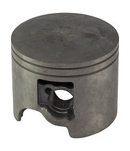 Piston Yamaha E115A, L (0.50)