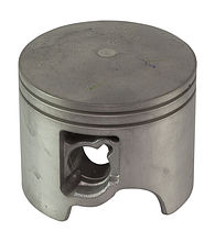 Piston Yamaha E115A, R (0.50)