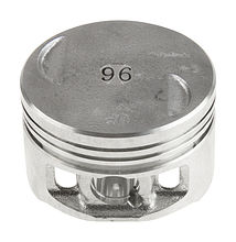 Piston Yamaha F20-40 (STD)