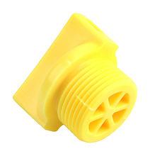 Tube filler cap Suzuki DF150-300, oil