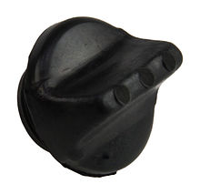 Oil filler cap for Suzuki DF9.9-15