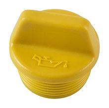 Plug, Oil, Yamaha Yamaha F6-300