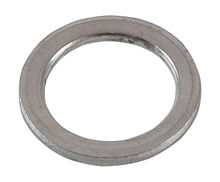 Gasket 14x19.5x1.4 for Kawasaki