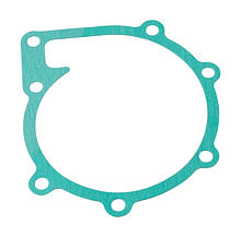 Circulation pump gasket Volvo Penta