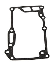 Drive shaft housing gasket Tohatsu M6B/8B/9.8B