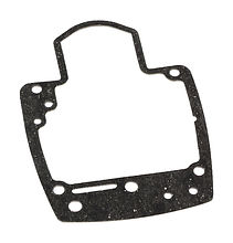 Drive shaft housing gasket Tohatsu M9.9-18, Omax