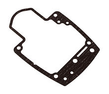 Drive shaft housing gasket Tohatsu M9.9-18