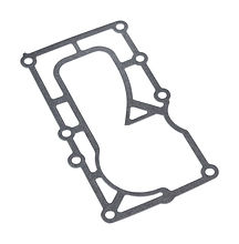 Drive shaft housing gasket Tohatsu MFS4/5/6