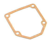 Carburetor gasket for Suzuki DT20-75 (77-88)