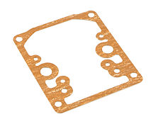Carburetor gasket for Suzuki DT90/100