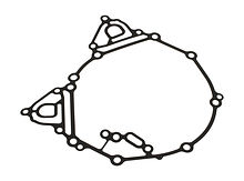 Crankcase gasket for Suzuki DF20-25 (2 c)