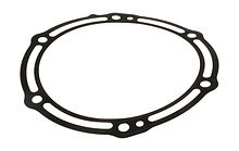 Yamaha GP1200 catalyst gasket/1300