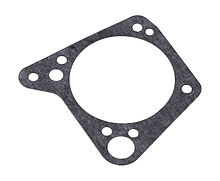 Fuel pump body gasket Yamaha 40-90