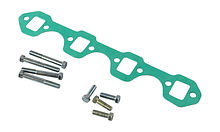 Manifold gasket GM V8 with bolts, OSCO