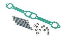 Mounting Kit, manifold GM-V8, OSCO